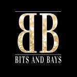 Bits And Bays Logo