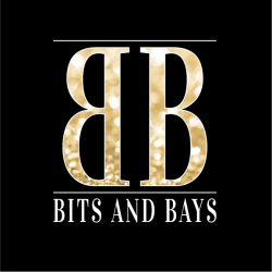 Bits And Bays